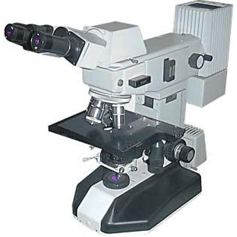 Микроскоп люмам схема электрическая